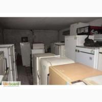 Покупаем стиралки(автомат) и холодильники б/у дорого.В любом состоянии