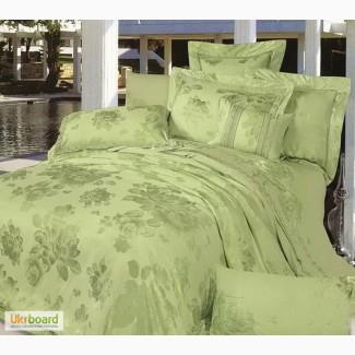 Элитный текстиль от производителя качественное постельное белье и принадлежности