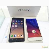 BBK Vivo X5 Pro оригинал новые с гарантией русский язык
