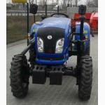 Продам Мини-трактор DongFeng-404 (Донг Фенг-404)