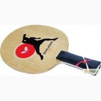 Професійна основа тенісної ракетки Butterfly Schlager All