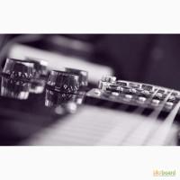 Обучение исполнению различным стилям музыки, Запорожье