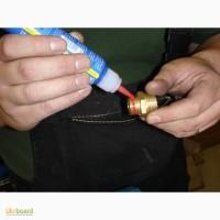 AN 302-62 Резьбовой фиксатор(герметик) соединений -высокой прочности