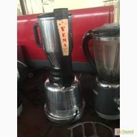 Продам блендер б/у Vema FR 2055 в идеальном состоянии