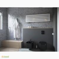 Дизайн радиатор Terma AERO HORIZONTAL