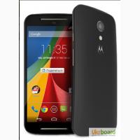 Motorola Moto G XT1077 оригинал новые с гарантией 8гб 16гб