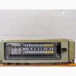 Индикаторы ИВЛ2- 7/5, М4761, М68505-01