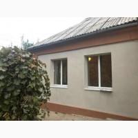 Продается дом кирпичный со всеми удобствами, 3 спальн. (80 кв.м. ) до реки Пологи