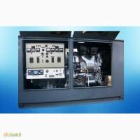 Производим РТИ к дизелю ЯАЗ-204, мощность 30 кВт
