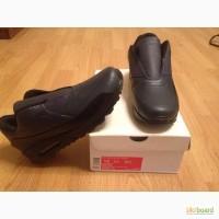 Мужские кроссовки Nike Air Max 90 Sacai