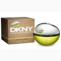 Донна Каран Зеленое Яблоко парфюмированная вода 100 ml. (Донна Каран Би Делишес)