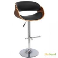 Барный стул Ротоло (Rotolo)
