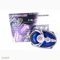 Мощные динамики Boschmann XLR-9948E