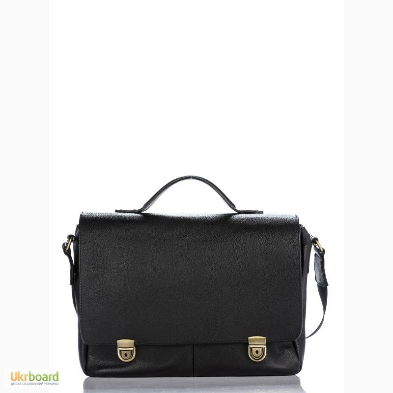 359653c10302 Продам/купить кожаная мужская сумка-портфель Италия Дешевле на 4000 ...