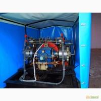 Продам компрессор МК-120-120/350