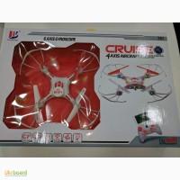 Квадрокоптер Нaoboss Drone Cruise 4 Axis Aircraft