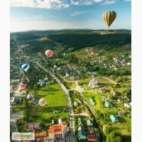 Продажа земельного участка в Карпатах, Трускавец