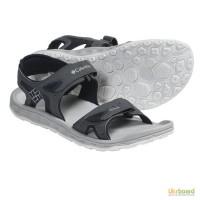 Мужские сандалии Columbia (США)