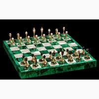 Шахматы и нарды предлагаю