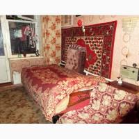 Сдам отдельную комнату (11, 5 кв. м.), не курящей женщине (45-55 лет)