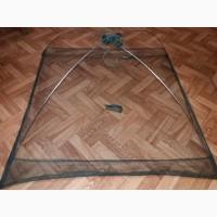 Продам паук (малявочник) 90х90 см