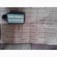 Преобразователь ультразвуковой Приз-Д5 П121-2.5-65-002