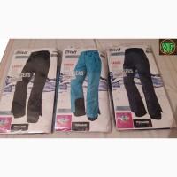 Горнолыжные штаны CRIVIT оптом из Германии