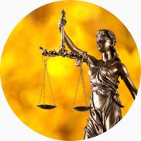 Услуги опытного адвоката в Одессе