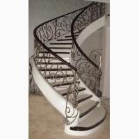 Кованные изделия.Сварочные работы. Заборы, ворота, навесы, лестницы, мангалы, кровати