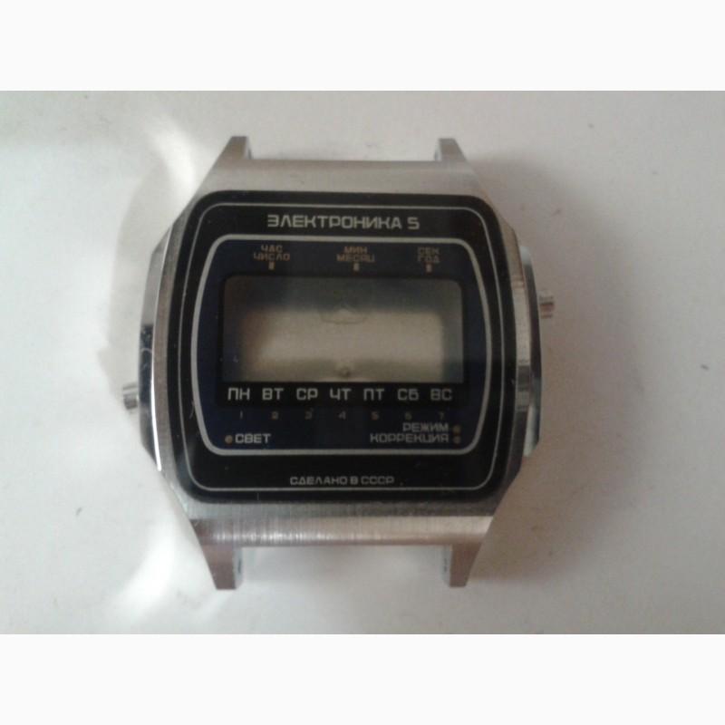 Продам часов корпуса дорогие куплю часы