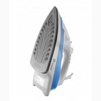 Утюг керамический с регулируемым потоком пара Domotec MS-2218 2200W