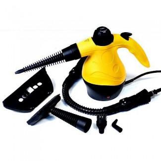 Отпариватель Steam Cleaner DF-A001