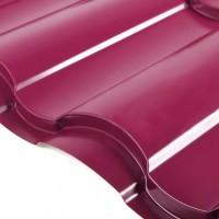 Металлочерепица для кровли спец-предложение 0.45 толщины по 98 грн. Металл ограничен