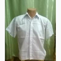 Рубашка Ricardo Ricco 096