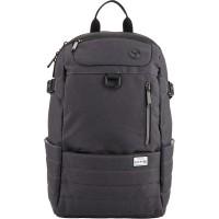 Рюкзак Kite Urban K18-876L для подростков и студентов