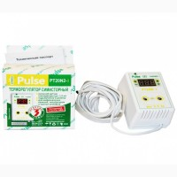 Терморегулятор для инкубатора PULSE PT-N2i
