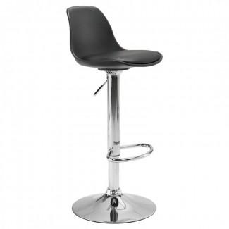 Барный стул высокий HY 128-7 (HY 128-7)