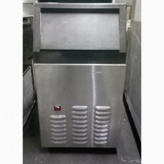Продам льдогенератор бу Prodis Ice Maker