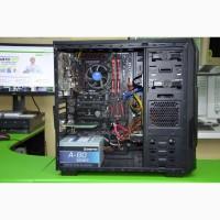 Компьютер на LGA1150 | Pentium G3258 | 16Gb RAM | 1000Gb HDD