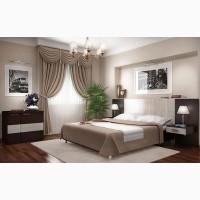 Мебель на заказ для отелей, гостиниц и хостелов