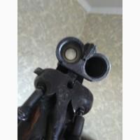 Продам ТОЗ-54