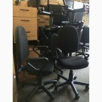 Кресло менеджера бу. Распродажа