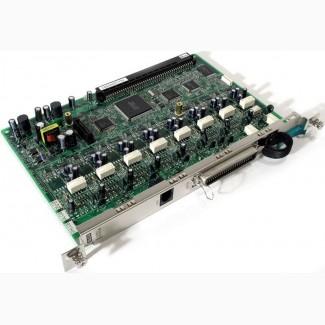 KX-TDA0180XJ, плата расширения б/у