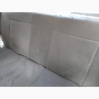 Продам ВАЗ 21081
