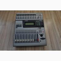 Цифровий мікшерний пульт Yamaha 01V(Behringer, Mackie, Soundcraft, Alto)