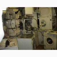 Продам б / у запчасти для стиральных машин Обб15О7ОЗЧ