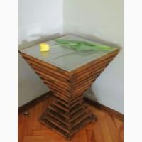 Журнильний, кофейний столик