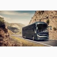Пасажирські перевезення львів замовити автобус міні-бус авто у Львові