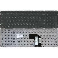 Клавиатура для ноутбука HP G6-2000 series (681800)