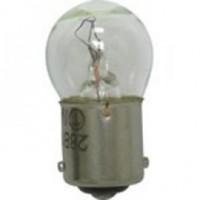 Продам лампочку СМ 28х10